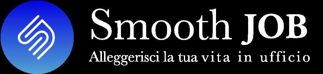 Smooth Job